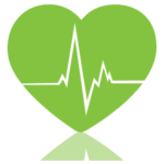 heartpic